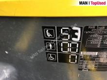 Prohlédnout fotografie Autokar MAN LIONS R09