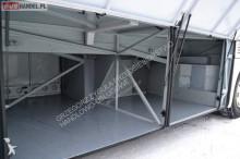 Zobaczyć zdjęcia Autokar Setra GT HD / SPROWADZONA / 57 MIEJSC / EURO 3