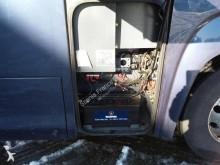 Prohlédnout fotografie Autokar Scania TOURING