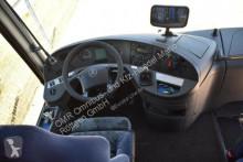 Voir les photos Autocar Mercedes O 580 - 17 RHD Travego/417/1218/analoger Tacho