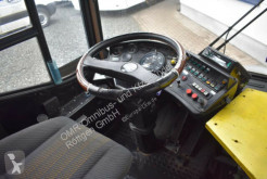Prohlédnout fotografie Autokar MAN SD 202 Cabrio / Sightseeing / SD 200 / A14