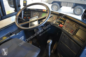 View images Neoplan N 4026 Cabrio / 4426 / Skyliner coach