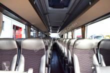 Bilder ansehen Neoplan CITYLINER P14 / EEV / 53+1 Sitze / Automatik Reisebus