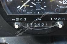 Voir les photos Autocar Setra S 316 HDS M
