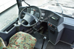 Voir les photos Autocar Mercedes O 550 Integro / 415 / orginal KM
