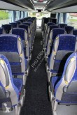 Zobaczyć zdjęcia Autokar Neoplan CITYLINER