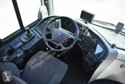 Voir les photos Autocar Scania Omniexpress / 417 / 580 / Travego