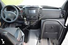 autocar Mercedes de turismo Sprinter 519 cdi aut XXL Executive Panorama, Diesel Euro 6 nuevo - n°1740805 - Foto 14