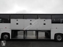 View images Irisbus Iliade RTX coach