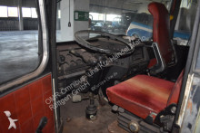 Vedere le foto Autobus nc 2x 160 R 81 1x Teilrestauriert