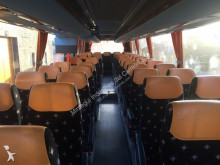 tweedehands touringcar Iveco toerisme Iveco Bus Interurbanos Diesel - n°2775946 - Foto 14