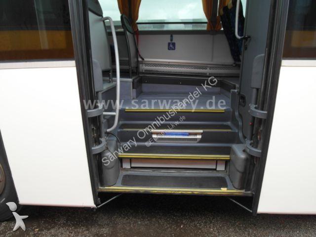 autocar de tourisme occasion man nc r 13 lion s coach regio euro5 eev wc klima gazoil. Black Bedroom Furniture Sets. Home Design Ideas