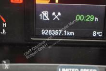 View images Scania Touring 13.7/Omniexpress/517/Tourismo/Euro6 coach