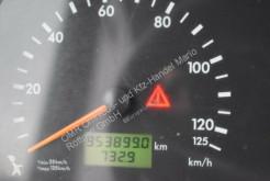 Voir les photos Autocar Mercedes O550 Integro/415/UL/GT/Klima