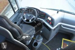 Ver as fotos Autocarro MAN R 07 Lion's Coach / 2216 / 580 / 350 / 415