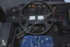Voir les photos Autocar Setra S 215 HDH/315/Detroit Motor/nicht fahrbereit