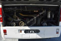 Vedeţi fotografiile Autocar Mercedes O 350 Tourismo / 415 / 580 / Original km