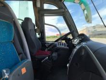 Ver las fotos Autocar DAF SB 4000