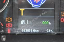 Voir les photos Autocar Scania OmniExpress / Touring / 417 / 580 / Travego / Eu