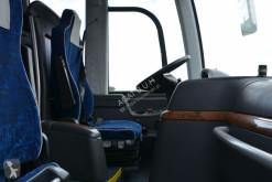 Zobaczyć zdjęcia Autokar MAN Lions Coach Supreme R07 Euro 4, 51 Pax