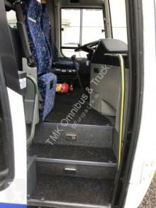 Prohlédnout fotografie Autokar Temsa Safari RD12,Klima , 61 Sitze, Euro 3