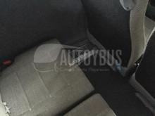 tweedehands touringcar Iveco toerisme AYATS ATLAS E-38 Diesel - n°2731560 - Foto 15
