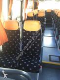 tweedehands touringcar Iveco toerisme Iveco Bus Interurbanos Diesel - n°2775946 - Foto 15