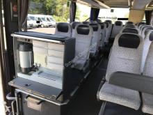 autocarro Setra de turismo Kässbohrer S 316 UL GT usado - n°2859235 - Foto 15