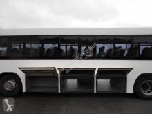 Ver as fotos Autocarro MAN SU 313