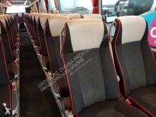 Zobaczyć zdjęcia Autokar Setra 516 HD / SPROWADZONA Z FRANCJI / EURO 6