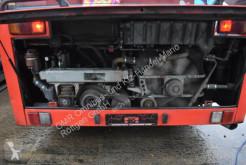 Voir les photos Autocar MAN SD 202 / Cabrio / Sightseeing / SD 200
