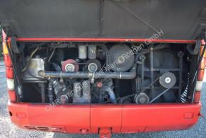 Voir les photos Autocar Neoplan N 426 Cabrio / 4426 / 4026 /1122 / 431
