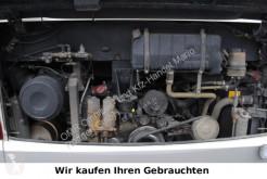 Voir les photos Autocar Setra S 412 UL/Tourino/Opalin/510/Euro5!!/2xvorhanden!