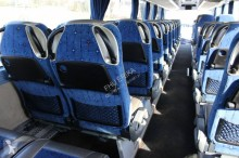 View images Neoplan CITYLINER coach