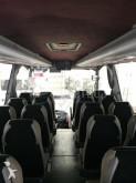 tweedehands touringcar Iveco toerisme AYATS ATLAS E-38 Diesel - n°2731560 - Foto 16