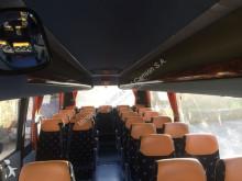 tweedehands touringcar Iveco toerisme Iveco Bus Interurbanos Diesel - n°2775946 - Foto 16