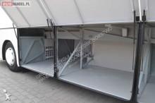 View images Setra GT HD / SPROWADZONA / MANUAL / WC / EURO 3 coach