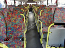 Zobaczyć zdjęcia Autokar Mercedes 0345FL CONECTO / 58 SEATS + STANDING PLACES