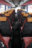 Zobaczyć zdjęcia Autokar Irisbus ILIADE, Euro 3