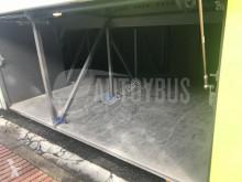 Ver las fotos Autocar Volvo B12B SUNSUNDEGUI SIDERAL