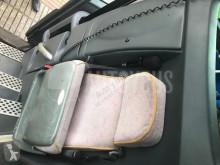 Ver las fotos Autocar Iveco PB IRIZAR Eurorider 35