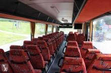 Zobaczyć zdjęcia Autokar Bova LEXIO, EURO 4