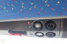 Vedeţi fotografiile Autocar Bova FHD13
