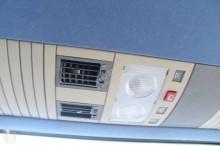 Voir les photos Autocar MAN R08