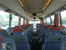 Ver as fotos Autocarro Setra S 417 HDH/56 Sitze Luxus/ TV/ WC/Travego/416 HDH