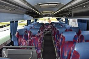 Ver as fotos Autocarro Bova Synergy / SDD130 / 431 / Skyliner