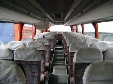 Ver as fotos Autocarro Irisbus 2001 HDH