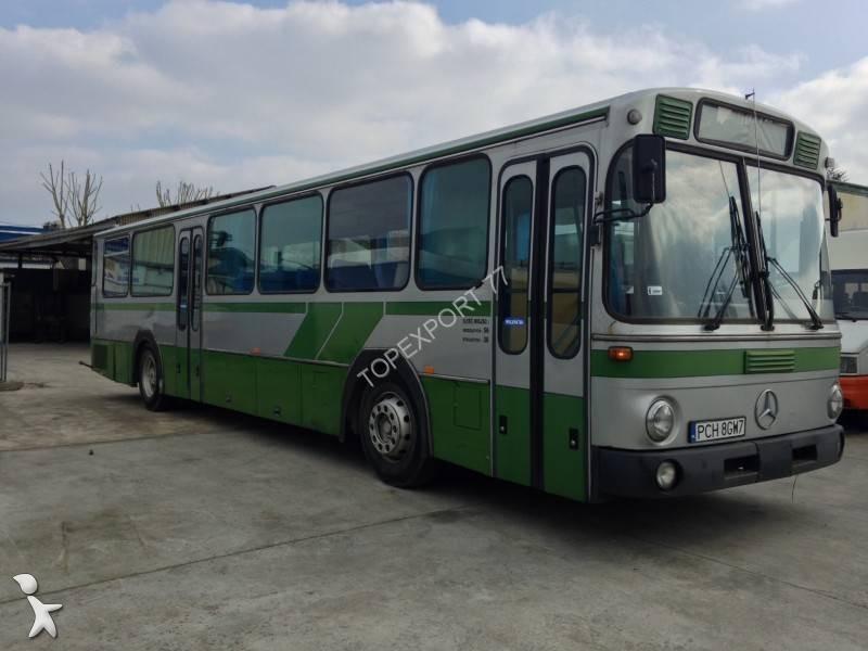 autocar mercedes de tourisme 303 autocar de tourisme mercedes 307 56pl collection euro 6. Black Bedroom Furniture Sets. Home Design Ideas