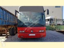autocar Iveco de turismo usado - n°1841084 - Foto 2