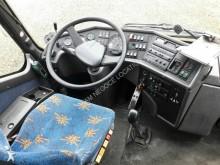 Voir les photos Autocar Bova 12.370